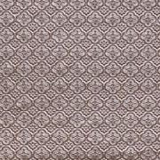 """1 1/4"""" Pattern - Faux Tin Backsplash Roll - #WC 20"""