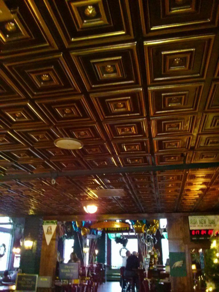 Restaurant Ceiling Tile Ideas Photos Decorativeceilingtiles