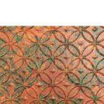 Celestial - MirroFlex - Backsplash Tiles Pack