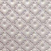 Emma's Lace – Faux Tin Backsplash Roll – #WC 90