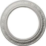Wakefield - Urethane Ceiling Ring - #CR44WA