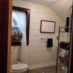 """Bourbon Street Glue-up Styrofoam Ceiling Tile 20""""x20"""" - #R43"""