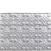 princess_victoria_aluminum_backsplash_tile_clear_coated