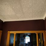 "DIY Foam Crown Molding Pack 3.5"" Wide 95.5"" Long (32 ln. ft. / pack) - #CC 353"