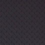 Faux Tin Backsplash Roll - #WC 55