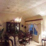 """Chestnut Grove Glue-up Styrofoam Ceiling Tile 20""""x20"""" - #R 31"""