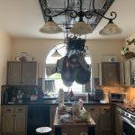Faux Tin Ceiling Tile - #269