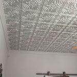 """DIY Foam Crown Molding - 3.5"""" Wide 95.5"""" Long - #CC 355"""