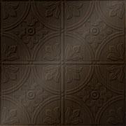 Boston - MirroFlex - Ceiling Tiles Pack