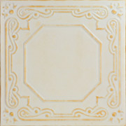 Topkapi Palace Glue-up Styrofoam Ceiling Tile 20 in x 20 in - #R32c