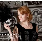 Platinum Empire – Photography Backdrop