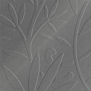 Audrey - MirroFlex - Wall Panels Pack