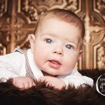 Antique Luxury Photography Backdrop