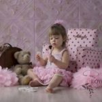Backdrops for Photography Traditional Style R02