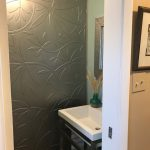 Audrey - MirroFlex - Wall Panels Pack