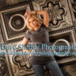 Platinum Empire – Photography Backdrop