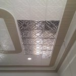 Tin Ceiling Tile