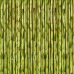 Bamboo Green Vertical