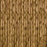 Bamboo Weathered