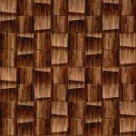 Cubism Oak