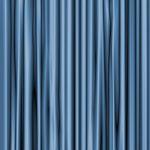 Folds Blue