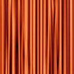 Folds Orange