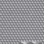 Honeycomb Carve