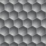 Honeycomb Large
