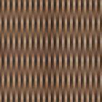 Interlink Wood Vertical, Aged Oak