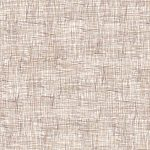 Linear Reeds Cross