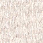 Linear Reeds Vertical
