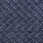 1 1/4″ Pattern – Faux Tin Backsplash Roll – #WC 20