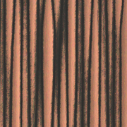 Antique Copper Reeds NuMetal Copper Laminate 4ft. x 8ft. 402 PTK