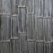 Antique Pewter Shingles Laminate Aluminum – NuMetal – #490 SHI