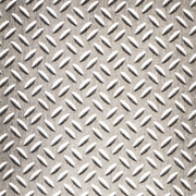 Brushed Aluminum Diamond Plate NuMetal Aluminum Laminate 4ft. x 8ft. 924 GEK-Aluminum-Laminate_4ft.-x-8ft._924GEK