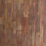 Copper Unique Art Cape Cod – Laminate – NuMetal – #CA29