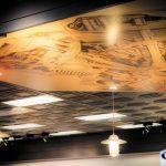 Fusion Wall Murals – Hardboard