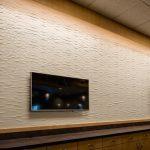 Gobi – MirroFlex – Wall Panels Pack