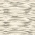 Gobi - MirroFlex - Wall Panels Pack - Winter White