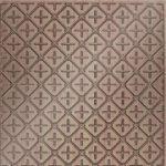 Chesapeake - MirroFlex - Ceiling Tiles Pack