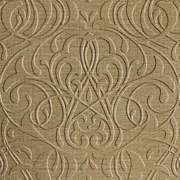 Damask - MirroFlex - Wall Panels Pack