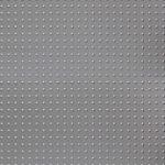 Dome 1 - MirroFlex - Wall Panels Pack