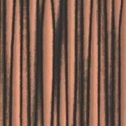 Antique Copper Laminate Reeds - NuMetal - #402 PTK