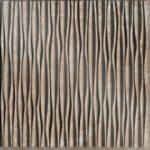 Sahara Vertical - MirroFlex - Wall Panels Pack
