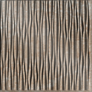 Sahara Vertical - MirroFlex - Wall Panels Pack