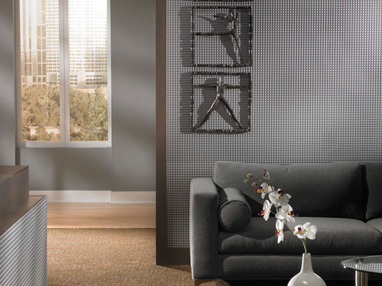 Square 5 – MirroFlex – Wall Panels Pack