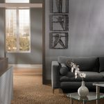 Square 5 - MirroFlex - Wall Panels Pack