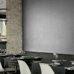Strike – MirroFlex – Wall Panels Pack