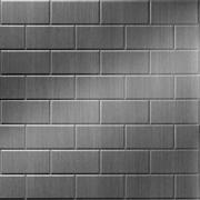Subway Tile - MirroFlex - Wall Panels Pack