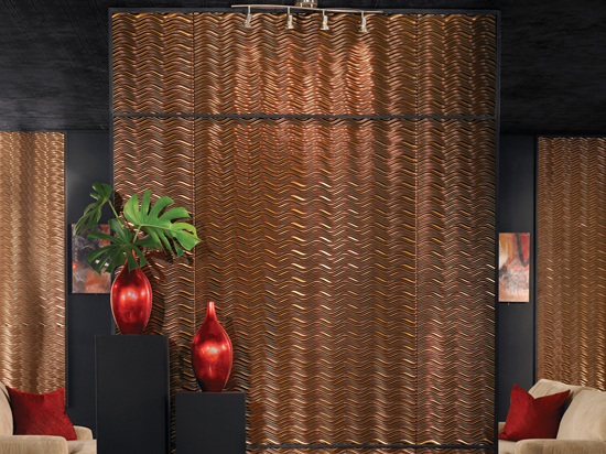 Wavation – MirroFlex – Wall Panels Pack